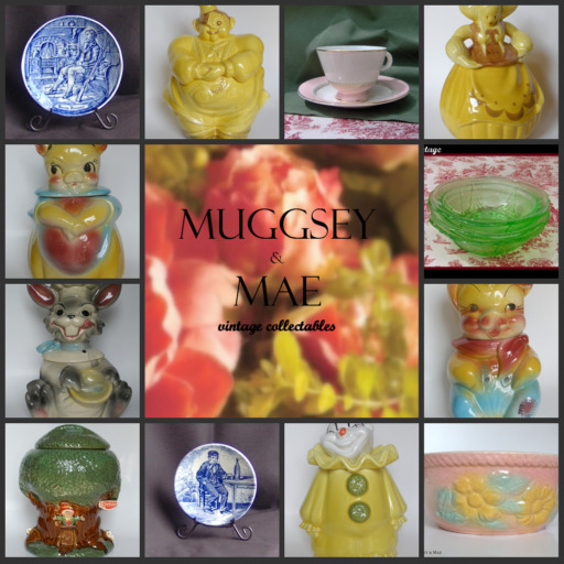 MuggseyMae SQ Collage